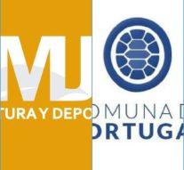 Tortugas y Marcos Juárez refuerzan su compromiso cultural