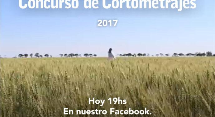 Hoy llega el cortometraje «Sólo» al ciclo #EnteNosotros