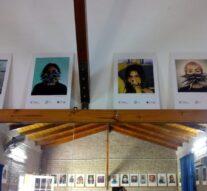 Pueblo Andino expone la Muestra «En Boca de Todos»