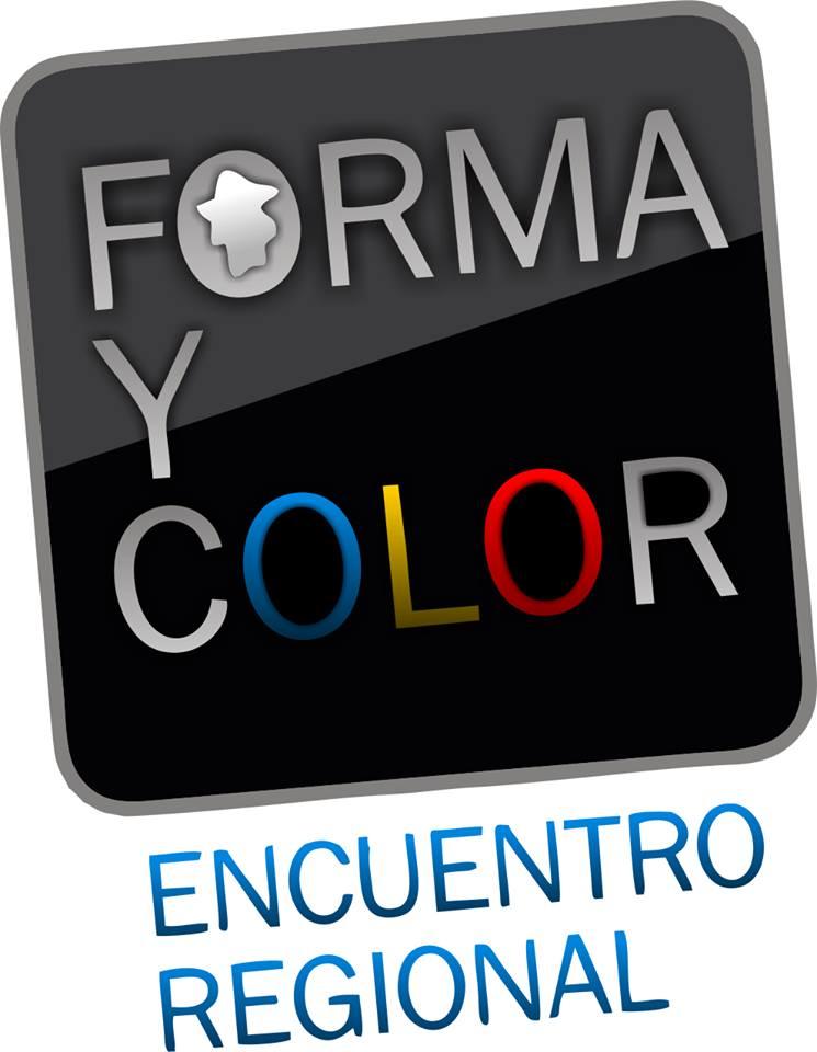 """Sunchales: Apertura y Clínica de la Muestra """"Forma y Color 2013"""""""