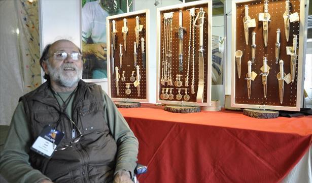 Armario Roupeiro De Plastico ~ Sunchales Alcides Cararo sinónimo de calidad artesanal Usina II