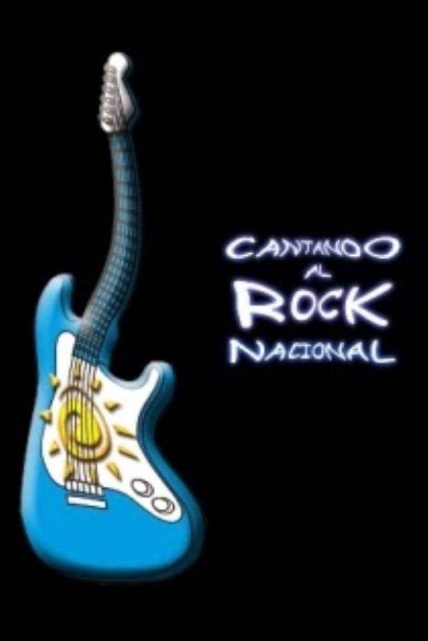 """Taller – recital """"La historia del rock nacional y su interrelación con los cambios sociales, políticos y culturales"""""""