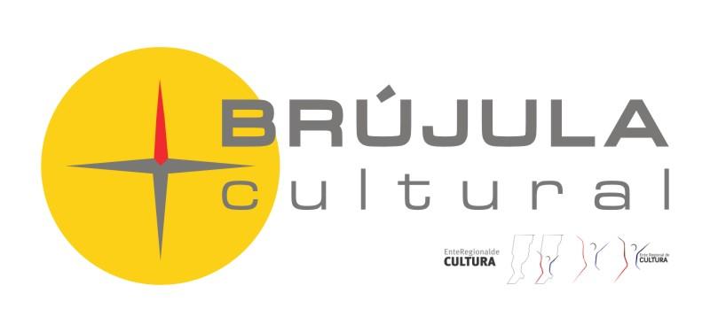 """La Brújula Cultural"" Vol. 2 ya está en marcha. Súmate!"