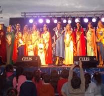 La 11° Edición de la Fiesta Provincial de  Moisés Ville fue todo un éxito