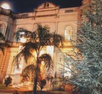 Esperanza: Inscripciones Abiertas en el Liceo Municipal