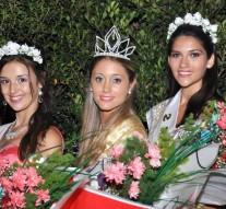 """Felicia vivió su """"Fiesta Provincial del la Empanada"""" con una gran convocatoria"""