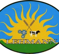 Lehmann trabaja en la apertura de los Talleres Culturales