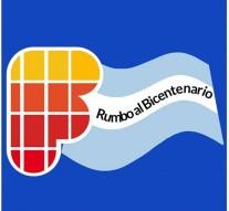 Felica rumbo al Bicentenario
