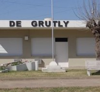 La Comuna de Grutly se adhirió al Ente Cultural Santafesino