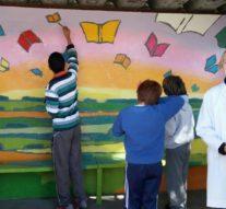 En Felicia se realizaron los primeros «»Faros de campo» del año 2016