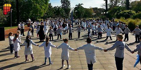 Felicia: Jornada de Capacitación en Danzas Folklóricas