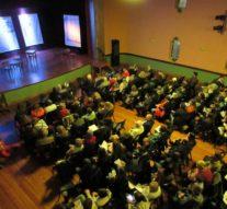 Con total éxito se presentó el Taller de Teatro de Ataliva