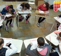 Felicia: Proyecto Rumbo al Bicentenario