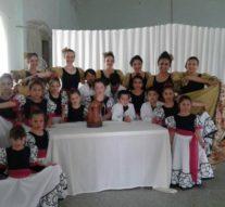El premio «Julio Migno» llegó a la comunidad de La Pelada