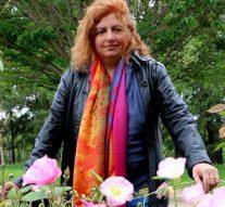 Ataliva y Esperanza reciben el ciclo «Historias de Poetas Santafesinos»