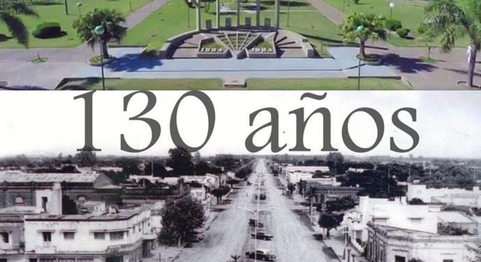 La Comuna de Humberto Primo se suma al Ente Cultural Santafesino
