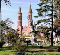 Declaran templos de Esperanza Bienes de Interés Histórico Nacional