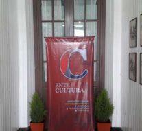 """La Muestra de """"Juan Arancio"""" visita el Museo Histórico Comunal de Ramona"""