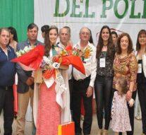 La Fiesta Provincial del Pollo se celebra en Nuevo Torino