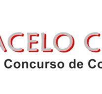 """El Ente Cultural Santafesino convoca al Concurso """"Hacelo Corto 2017"""""""