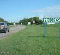 La comunidad de Progreso se suma al Ente Cultural Santafesino