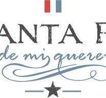"""Llega """"Santa Fe de mi querer"""" la mega propuesta del Ente Cultural Santafesino"""