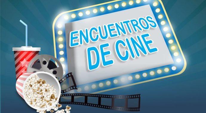 «Encuentros de Cine» en Nuevo Torino