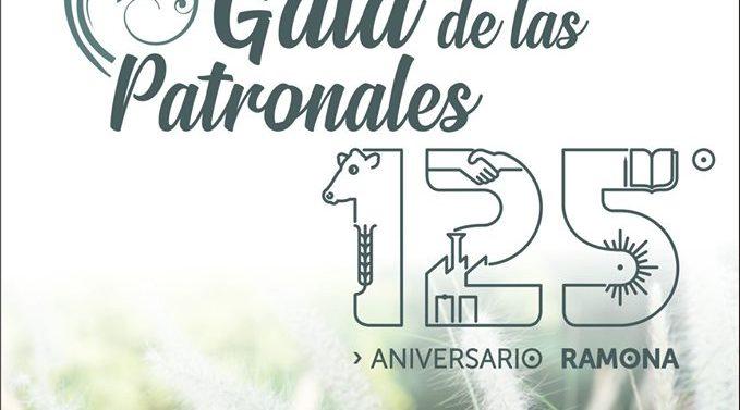 Ramona: «Gala de las Patronales»
