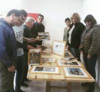 «Ojos de Santa Fe» visita Bauer y Siguel