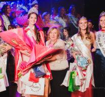 Providencia se prepara para revivir la «Fiesta Provincial del Choripan Casero»