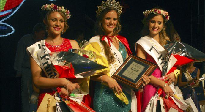 Progreso celebra en enero su Fiesta Provincial del Queso