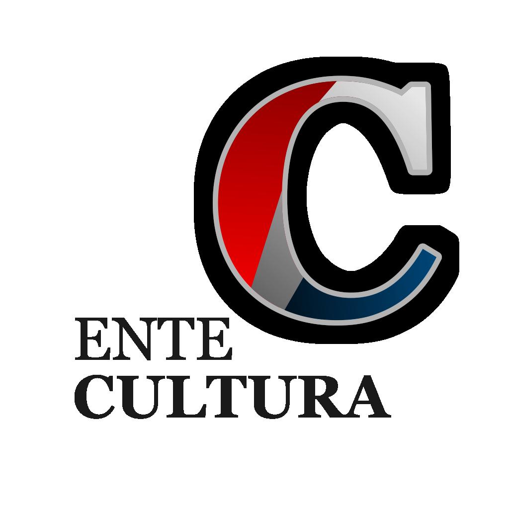 """Comienza una nueva etapa: """"El Ente Cultural abraza a los pueblos"""""""