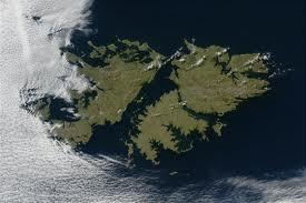 Santa Isabel: 2 de abril homenaje a los Héroes de Malvinas