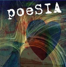 21 de marzo-Día Mundial de la Poesía