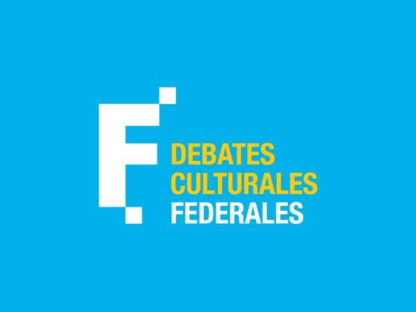 Debates Culturales Federales, llega a Santa Fe