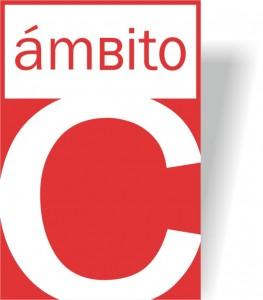 Logo Ambito C