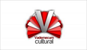 Vademecum Cultural 02