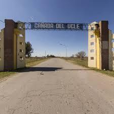 Hoy se reúne la Usina III en Cañada del Ucle