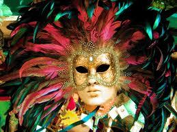 María Teresa: Se dictará un Taller de Carnaval