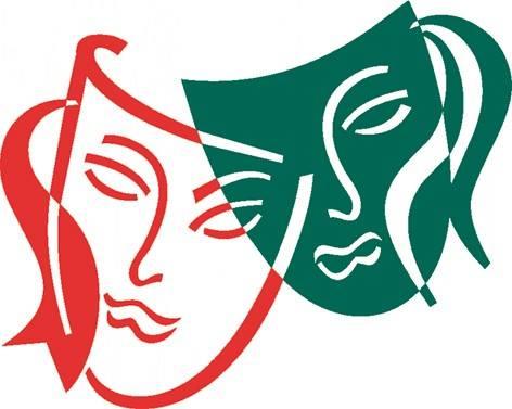 Carreras: Abierta la inscripción al «Taller de Teatro»