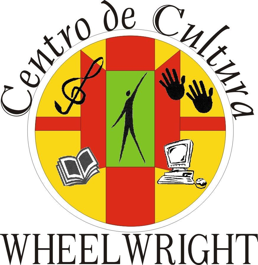 Wheelwright recibirá a los integrantes de la Usina III