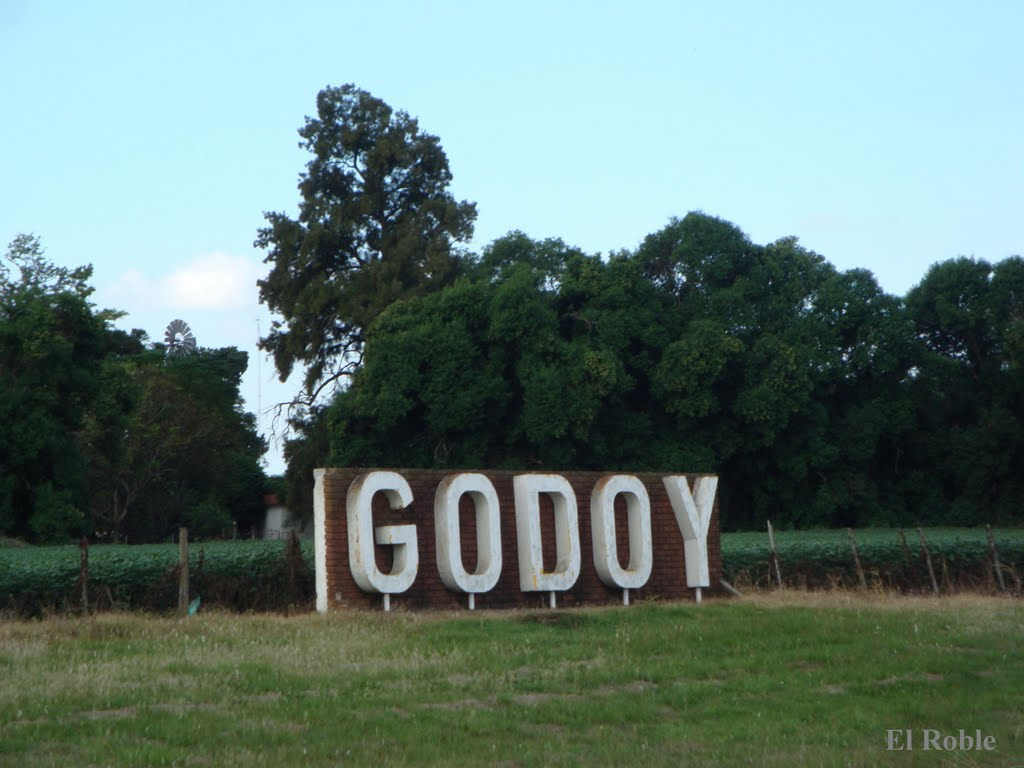 La Comuna de Godoy se suma al Ente Cultural Santafesino