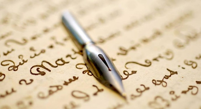 Concurso Literario:  «Wheelwright Escribe»
