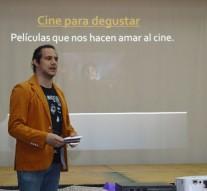 """Cañada del Ucle dijo """"Acción"""" en el IV Cabildo Cultural Santafesino"""