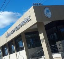 La Comuna de Pueblo Muñoz se suma al Ente Cultural Santafesino