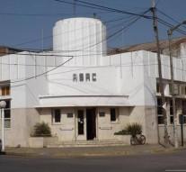 El Ente Cultural Santafesino se presenta en Arroyo Seco