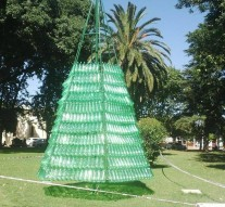 Arroyo Seco: Cultura y la Fiesta de la navidad