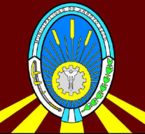 Arroyo Seco se suma oficialmente al Ente Cultural Santafesino
