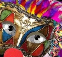 """El 7 y 8 de febrero """"María Teresa"""" es Carnaval"""