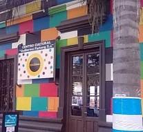 Arroyo Seco: Cultura, Deporte y Educación convoca a los Artistas de la ciudad